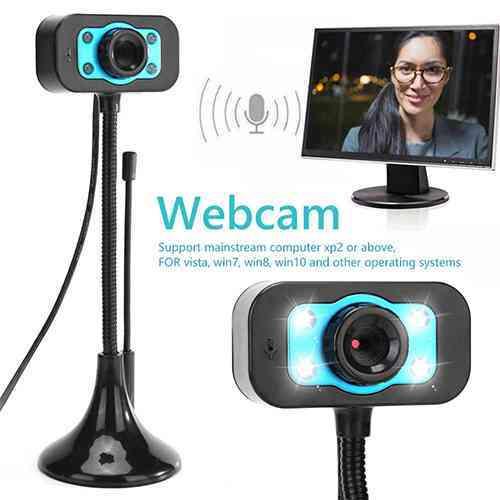 Webcam for Pc and Laptop Sri Lanka