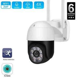 2MP-Outdoor-Wifi-Camera-PTZ-wifi-Camera-Sri-Lanka-Best-Price-@-ido.lk-